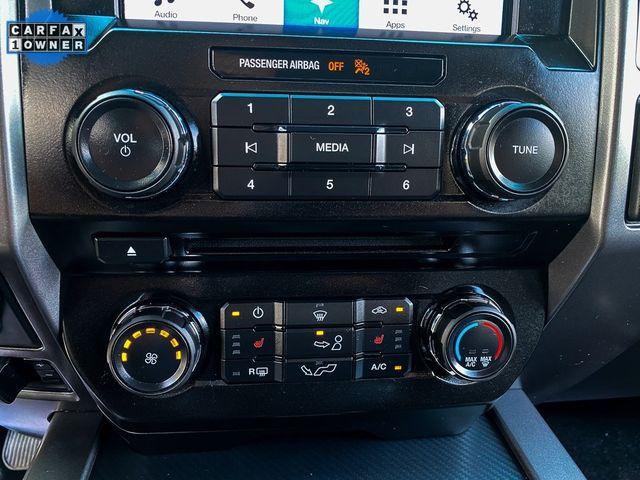 2018 Ford F-150 XLT Madison, NC 25