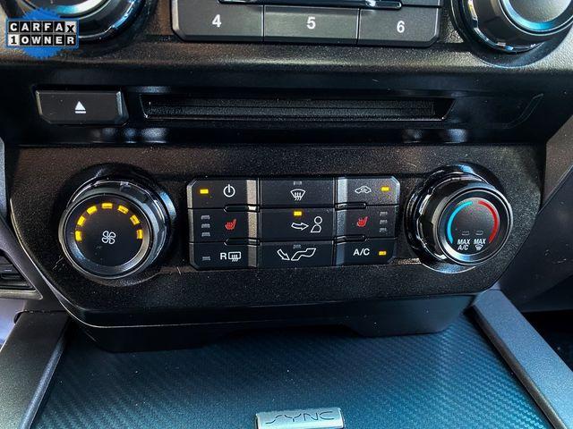 2018 Ford F-150 XLT Madison, NC 26