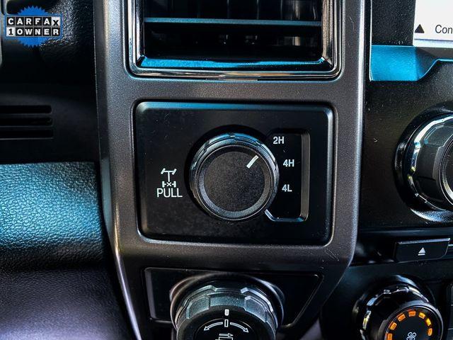 2018 Ford F-150 XLT Madison, NC 27