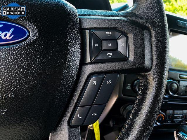 2018 Ford F-150 XLT Madison, NC 31