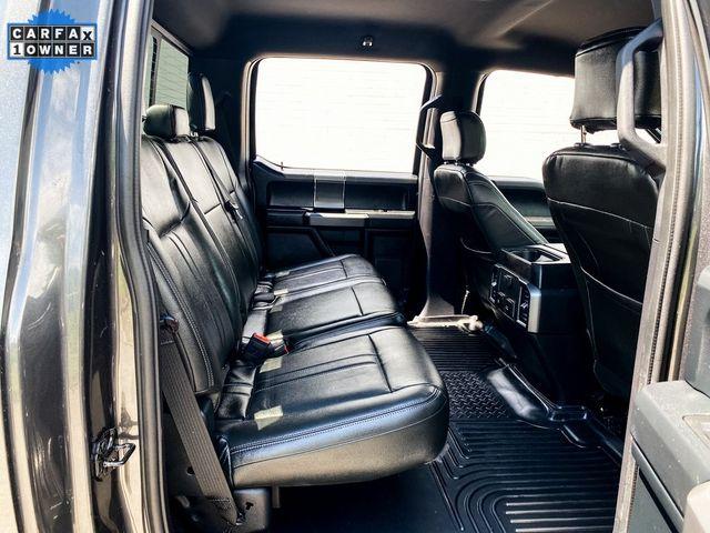 2018 Ford F-150 XLT Madison, NC 33