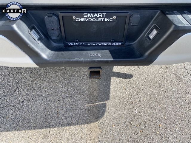 2018 Ford F-150 XL Madison, NC 19