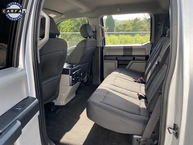 2018 Ford F-150 XL Madison, NC 23