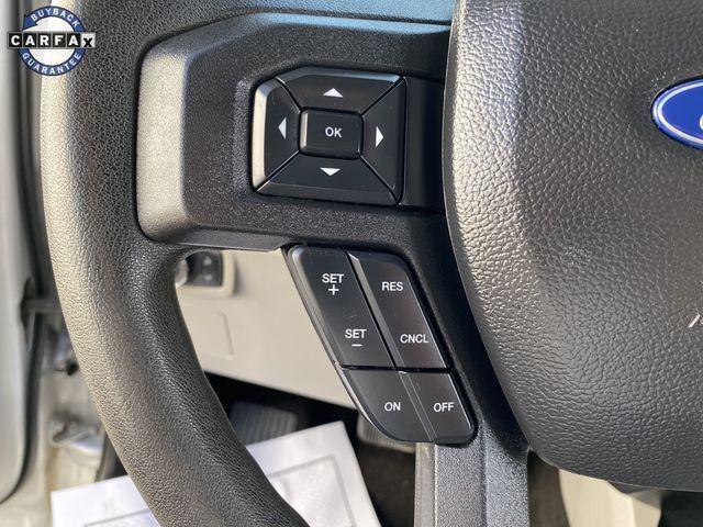 2018 Ford F-150 XL Madison, NC 28