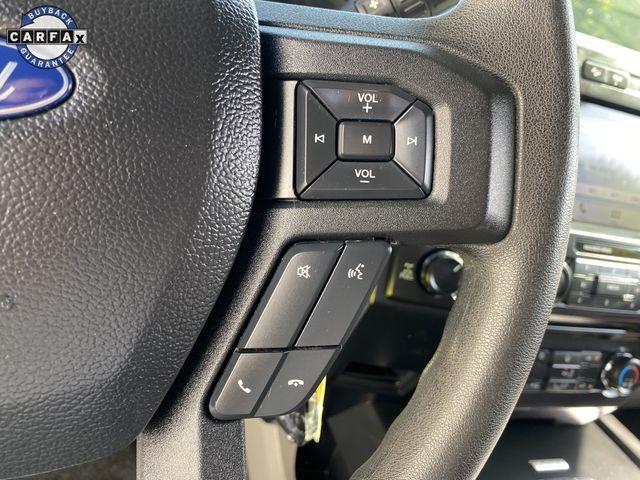 2018 Ford F-150 XL Madison, NC 27