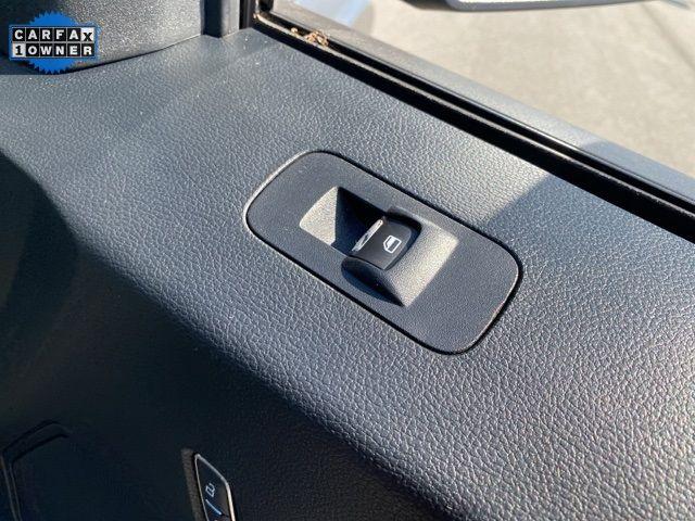 2018 Ford F-150 XLT Madison, NC 36
