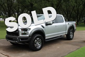 2018 Ford F-150 in Marion, Arkansas