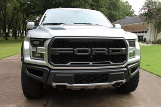 2018 Ford F-150 Raptor Supercrew 4WD Luxury price - Used Cars Memphis - Hallum Motors citystatezip  in Marion, Arkansas