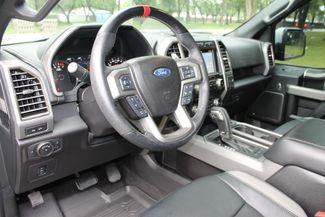 2018 Ford F-150 Raptor Supercrew 4WD Luxury price - Used Cars Memphis - Hallum Motors citystatezip  in Marion, Arkansas