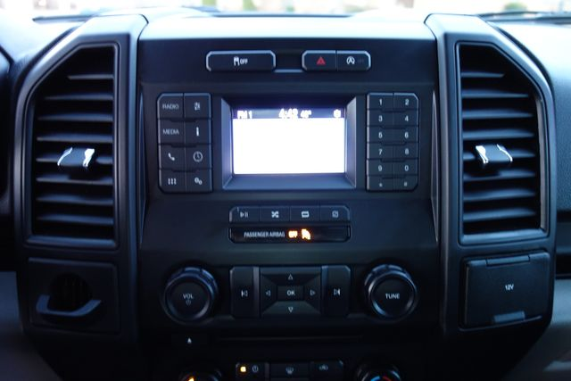 2018 Ford F-150 XL in Marion, AR 72364
