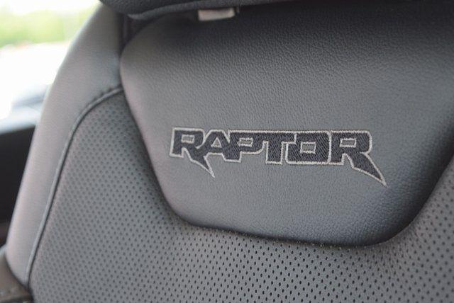 2018 Ford F-150 Raptor in McKinney Texas, 75070