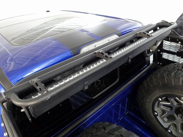 2018 Ford F-150 Raptor Shelby Baja in McKinney, Texas 75070