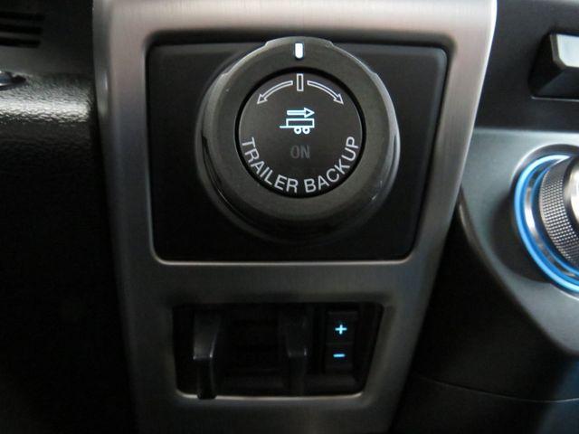 2018 Ford F-150 Platinum in McKinney, Texas 75070