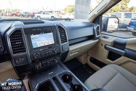 2018 Ford F-150 XLT | Memphis, TN | Mt Moriah Truck Center in Memphis, TN