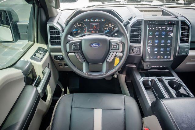 2018 Ford F-150 LARIAT in Memphis, TN 38115