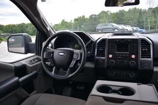 2018 Ford F-150 XLT Naugatuck, Connecticut 4