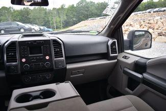 2018 Ford F-150 XLT Naugatuck, Connecticut 6