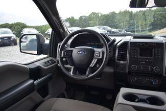 2018 Ford F-150 XLT Naugatuck, Connecticut 13