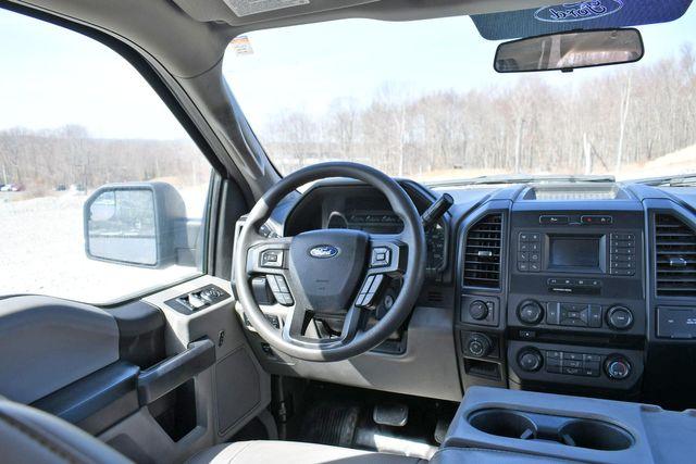 2018 Ford F-150 XL Naugatuck, Connecticut 17