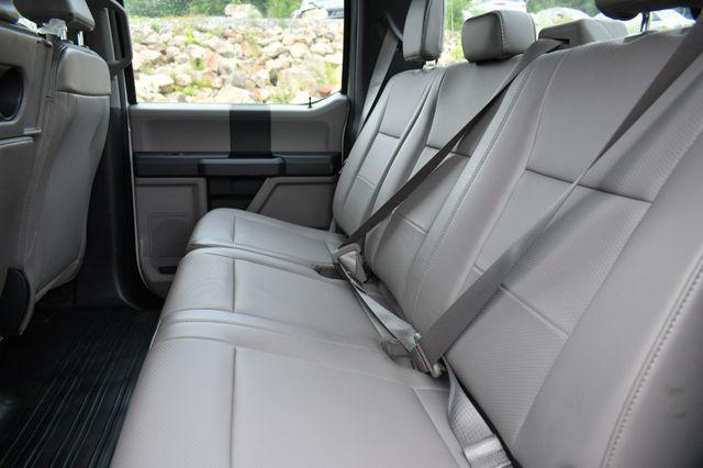 2018 Ford F-150 XL Naugatuck, Connecticut 14