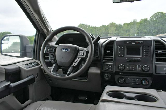 2018 Ford F-150 XL Naugatuck, Connecticut 15