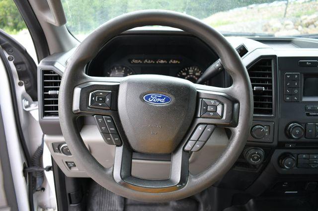 2018 Ford F-150 XL Naugatuck, Connecticut 19