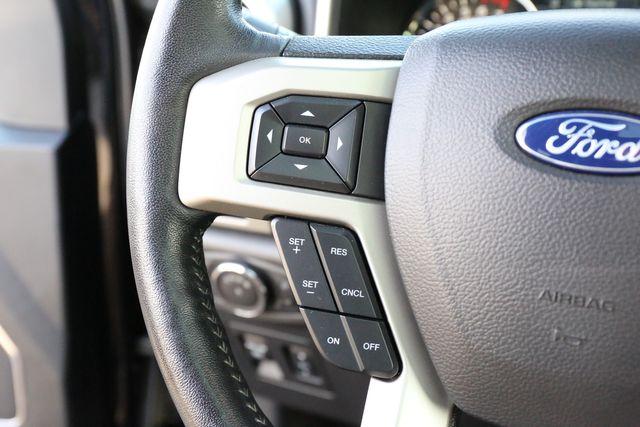 2018 Ford F-150 LARIAT in Orem, Utah 84057
