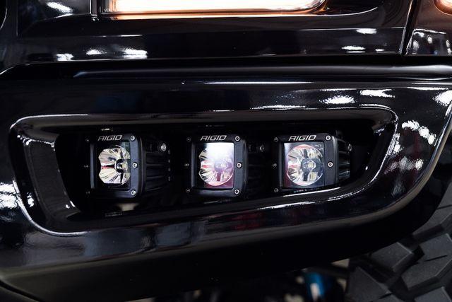 2018 Ford F-150 Raptor Orlando, FL 9