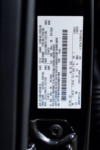 2018 Ford F-150 Raptor Orlando, FL 43