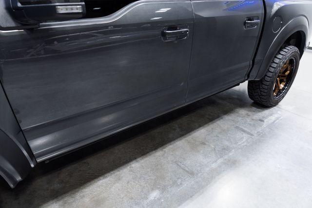 2018 Ford F-150 Raptor in , FL 32808