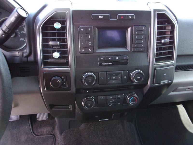2018 Ford F-150 XLT 6 lift 20x35x125 tires  city FL  Manatee RV  in Palmetto, FL
