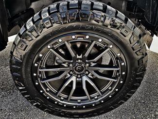 2018 Ford F-150 LIFTED V8 4X4 CREWCAB LEATHER NAV SPORT   Plant City Florida  Bayshore Automotive   in Plant City, Florida