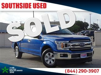 2018 Ford F-150 XLT | San Antonio, TX | Southside Used in San Antonio TX
