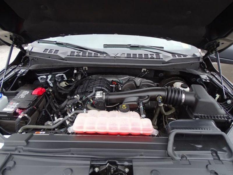 2018 Ford F-150 XLT | San Antonio, TX | Southside Used in San Antonio, TX