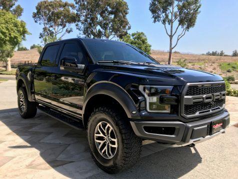 2018 Ford F-150 Raptor   San Diego, CA   Cali Motors USA in San Diego, CA