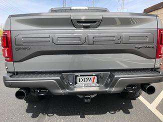 2018 Ford F-150 Raptor Scottsdale, Arizona 18
