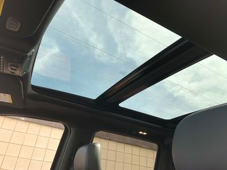 2018 Ford F-150 Raptor Scottsdale, Arizona 23