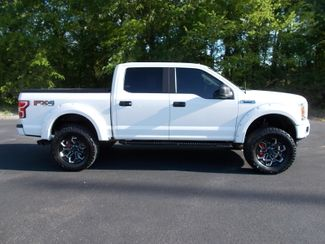 2018 Ford F-150 XL Shelbyville, TN 11