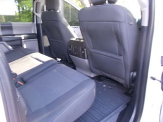 2018 Ford F-150 XL Shelbyville, TN 34