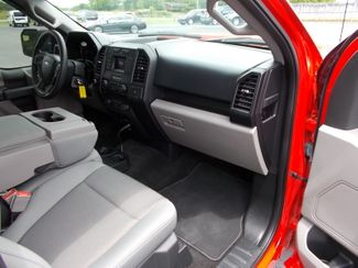 2018 Ford F-150 XL Shelbyville, TN 37
