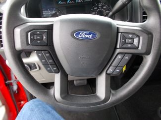 2018 Ford F-150 XL Shelbyville, TN 42