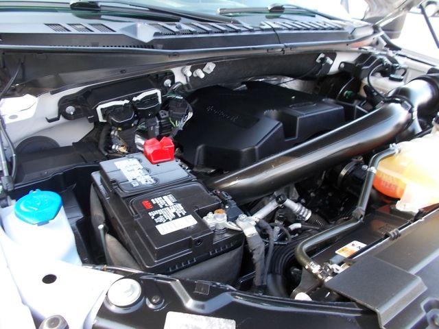 2018 Ford F-150 XLT Shelbyville, TN 18