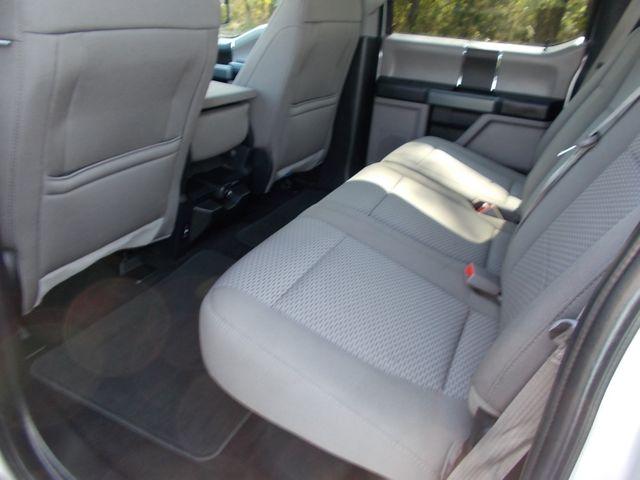2018 Ford F-150 XLT Shelbyville, TN 26