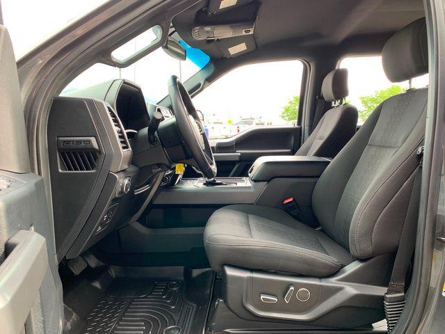 2018 Ford F-150 XLT in Spanish Fork, UT 84660