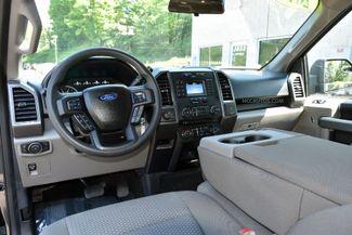 2018 Ford F-150 XLT Waterbury, Connecticut 14