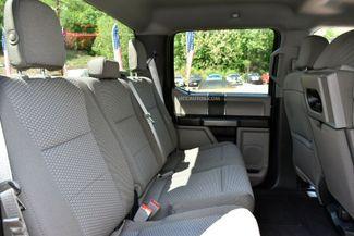 2018 Ford F-150 XLT Waterbury, Connecticut 20