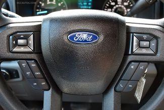 2018 Ford F-150 XLT Waterbury, Connecticut 28