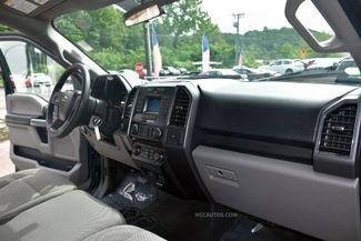 2018 Ford F-150 XLT Waterbury, Connecticut 23
