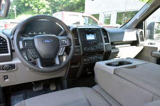 2018 Ford F-150 XLT Waterbury, Connecticut 15
