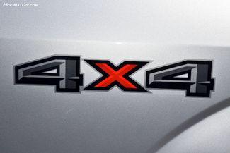 2018 Ford F-150 XL 4WD SuperCrew 5.5'' Box Waterbury, Connecticut 11